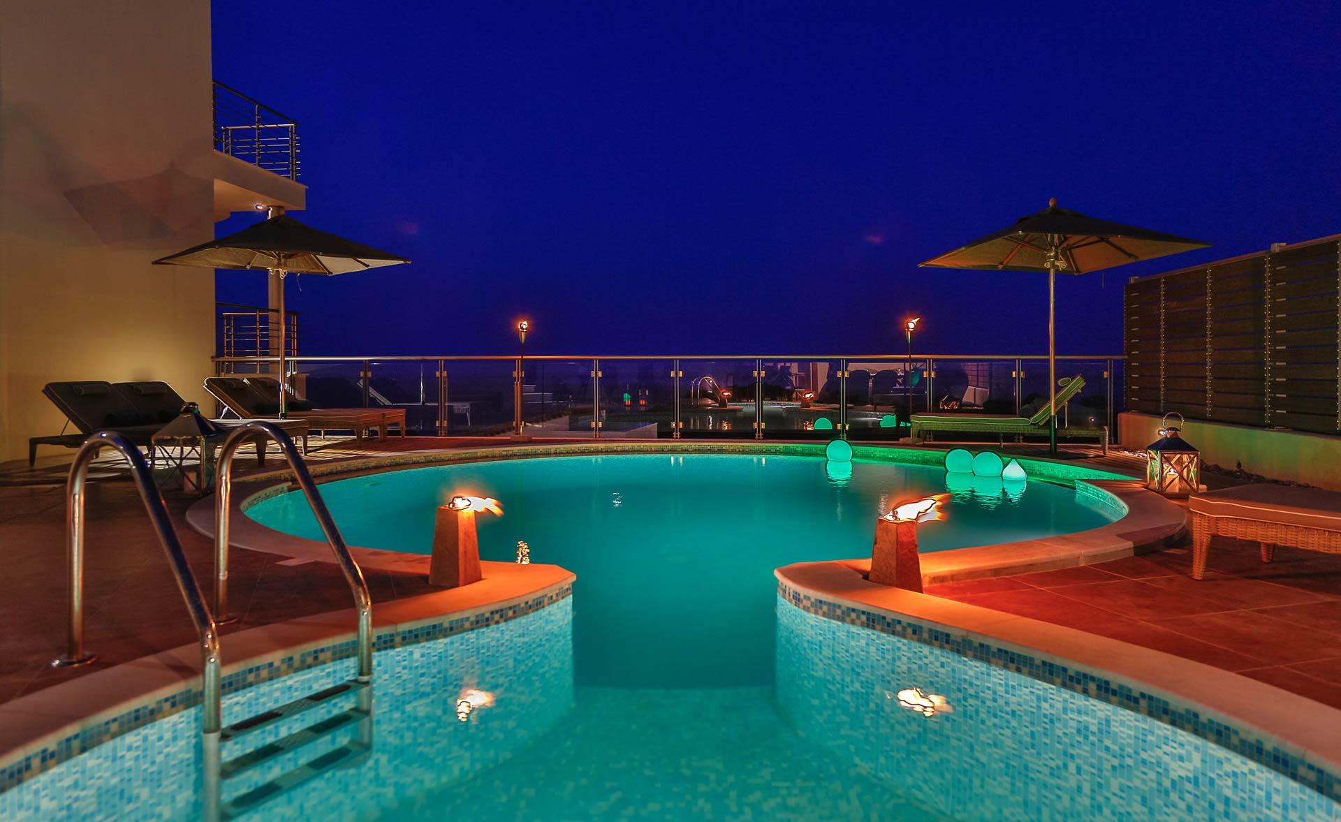 Villa Capricorn Luxury Villa In Skiathos Island Greece