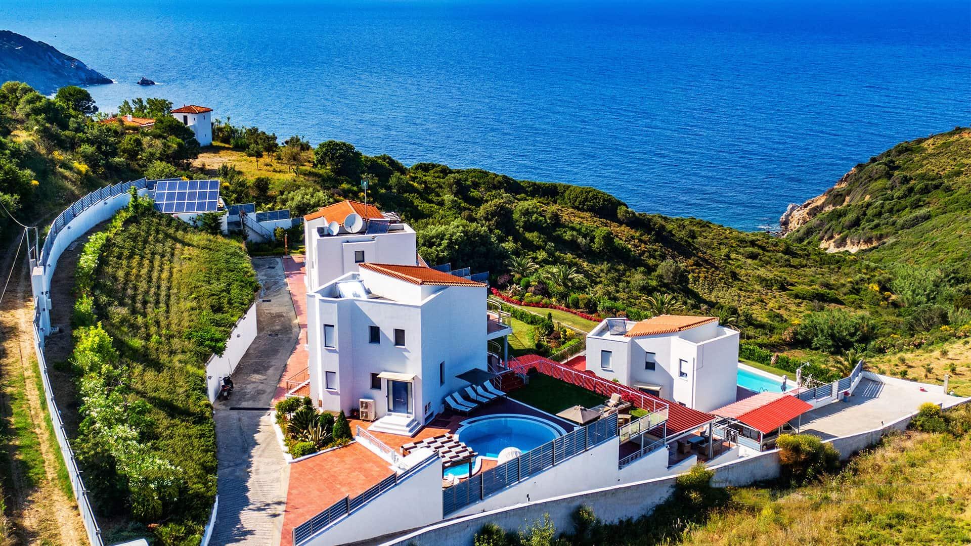 aries-villa-complex1